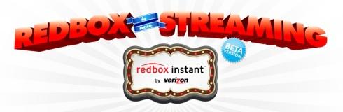 RedboxInstant